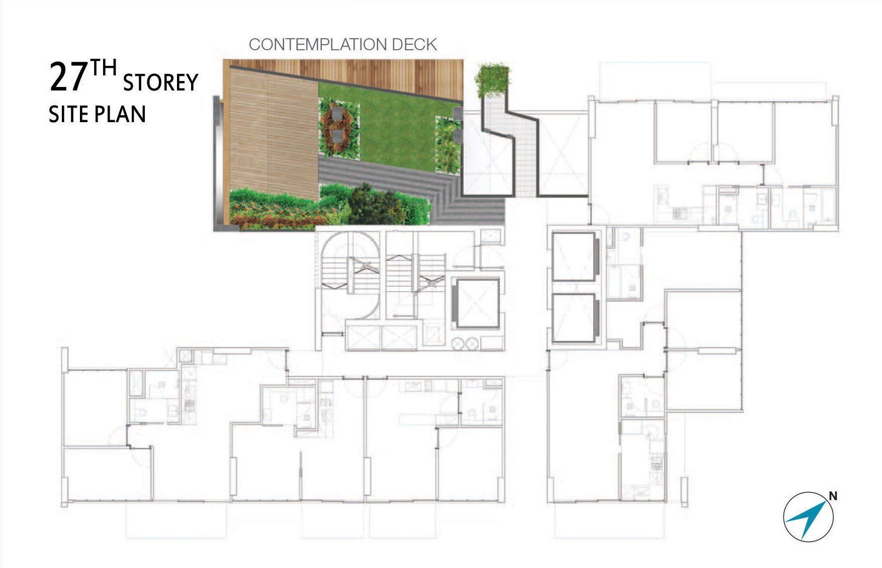 6-Derbyshire-Site-Plan-Level27