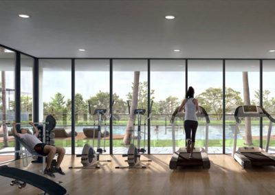 the-terrace-gym-01