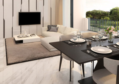 the-terrace-livingroom-01