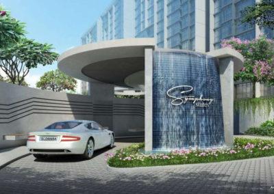 symphony-suites-entrance
