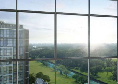 symphony-suites-view