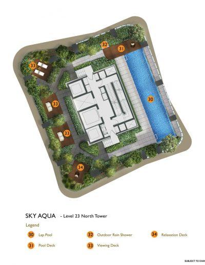 Final-New-Futura-Landscape-Plans-Level-23-North-Tower-Sky-Aquq