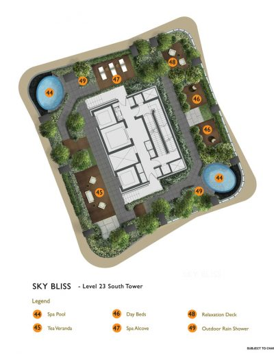 Final-New-Futura-Landscape-Plans-Level-23-South-Tower-Sky-Bliss