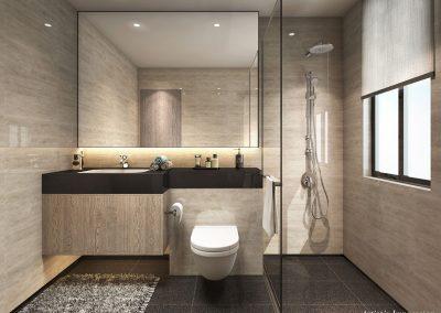 The-Enclave-Bathroom