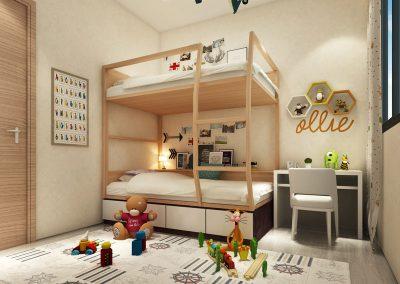 The-Enclave-Kids-Room