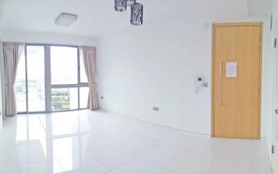 Riviera 38 2 Bedroom Condominium for Rent