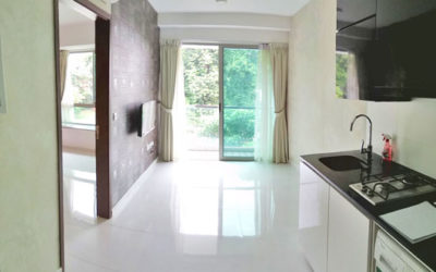 Suites @ Guillemard 1 Bedroom For Rent